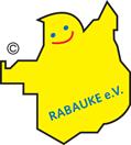 Wilkommen bei RABAUKE e.V.